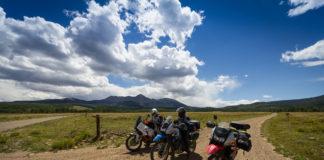 Viaggiare on the road in Italia: consigli, idee di viaggio ed itinerari