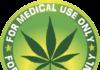 Come scegliere uno shop online cannabis legale