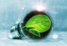 Bonus risparmio energetico 2019